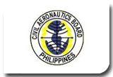 Civil Aeronautics Board
