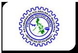 Accreditation - Philippines Shipper Bureau